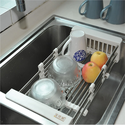 Sink shelf - Escurreplatos leroy ...